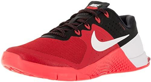 Nike Men's Metcon 2 - best shoes for jumping rope