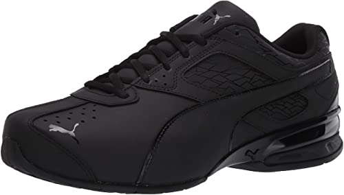PUMA Tazon 6 Fracture FM Cross-Trainer Shoe  - best shoes for jumping rope