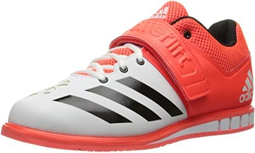 Adidas Powerlift.3 Cross-trainer Shoe - best shoes for jumping rope