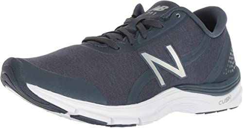 New Balance women cross trainer - best shoes for jumping rope