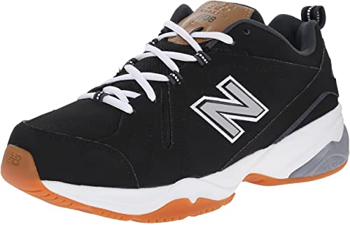 New Balance Mx608v4 shoes - best shoes for jumping rope