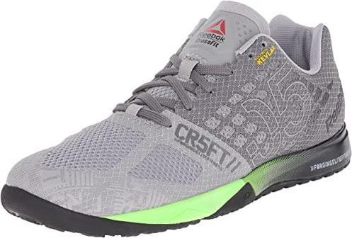 Reebok Crossfit Nano 5 Training Shoe - best shoes for jumping rope