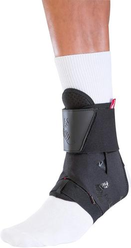 Mueller The One Ankle Brace - the last one in best ankle braces for soccer/footabll list