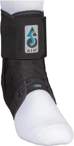 Med Spec ASO Ankle Stabilizer - fourth one in 5 best ankle braces for soccer/football list